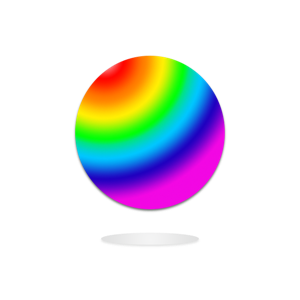 ColorPaletteIcon